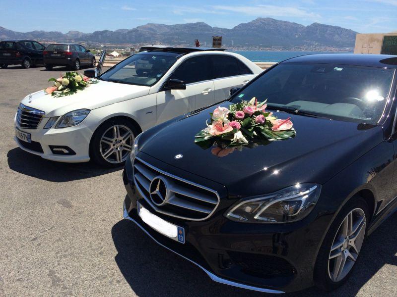 location voiture mariage bdr - Location Voiture Americaine Pour Mariage